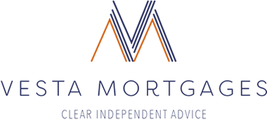 Vesta Mortgages Bristol